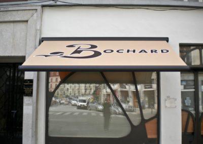 Bochard-chocalaterie-banne-coffre