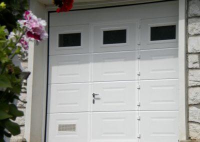 POrte-de-garage-portillon-1