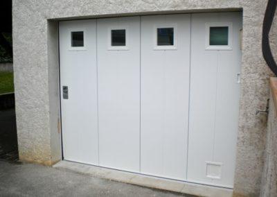 Porte-de-garage-coulissante-dauphine-stores-et-fermetures