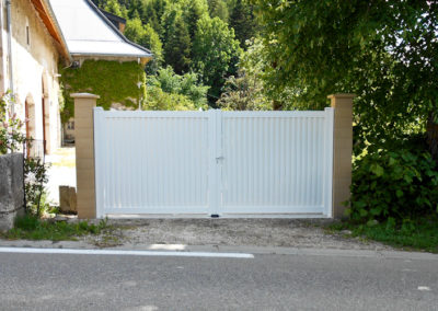 portail-38-isere-ajoure