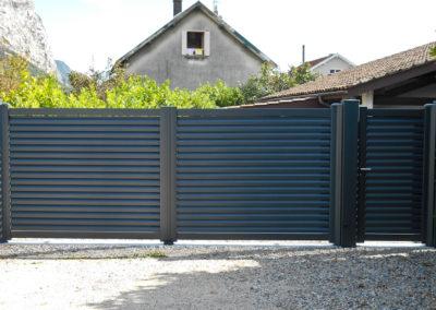 portail-aluminium-saint-egreve-