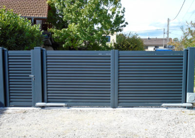 portail-aluminium-saint-egreve