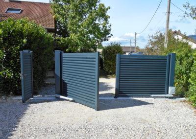 portail-aluminium-saint-egreve-dauphine-stores-et-fermetures
