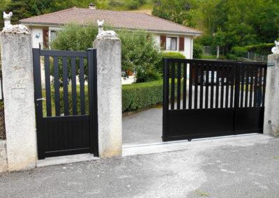 portail-grenoble-aluminium