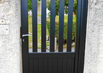 portail-grenoble-aluminium-portillon