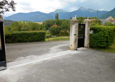 portail-grenoble-coulissant