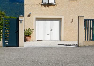 portail-grenoble-coulissant-aluminium