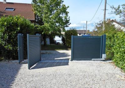 portail-saint-egreve-aluminium