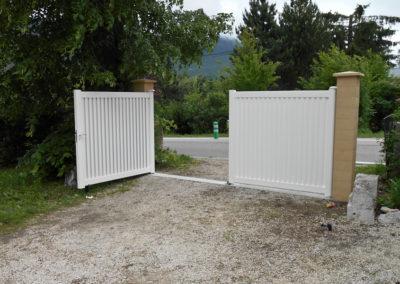 portail-villard-de-lans-aluminium