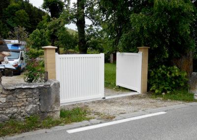 portail-villard-de-lans-manuel-aluminium