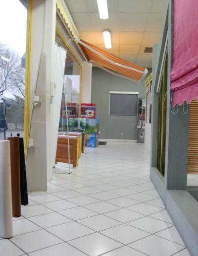 showroom-1